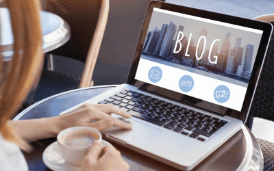 How To Start A Blog And The Tools You Need To Do It