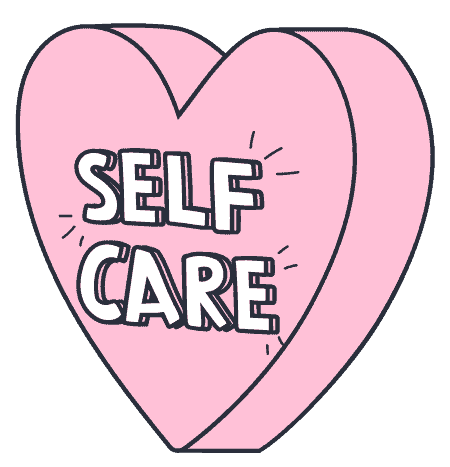 productivity tip Self care is crucial for your wellbeing
